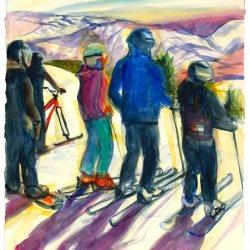 01-Skiers-Boarder-and-Bike