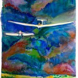 09-Glider