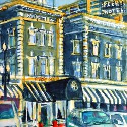 11-Peery-Hotel