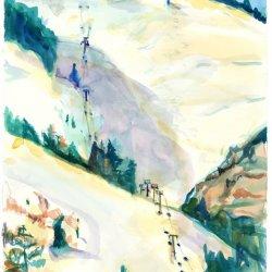 11-Ski-Season-Approches