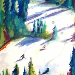 12-Skiers-and-Boarders
