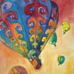 tae_dyed_balloon